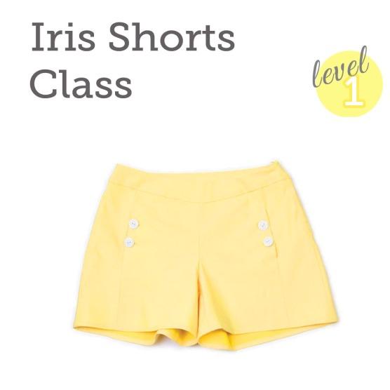 http://bobbinandink.com/iris-shorts-class/