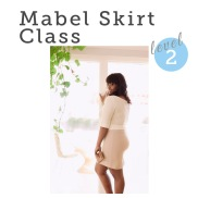 http://bobbinandink.com/classes/sewing/level2/mabel-stretch-knit-skirt-class/
