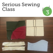 http://bobbinandink.com/classes/sewing/level3/serioussewing/