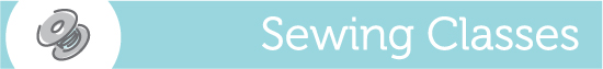 Sewing-Classes-Header