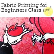 http://bobbinandink.com/classes/printing/fabricprintingforbeginners/