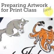 http://bobbinandink.com/classes/printing/preparingartworkforprint/