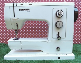 Sewing Machine Service from $80