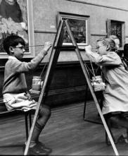 kids-in-art-museum-painting1